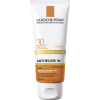 ROCHE-POSAY Anthelios W 30 Gel